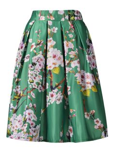 Cheap skirt lot, Buy Quality skirt long directly from China skirt girl Suppliers:                   About Size         Allsize are measured by hand, there may be 1-3cm deviations.    S