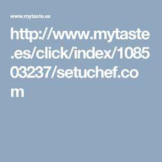 http://www.mytaste.es/click/index/108503237/setuchef.com
