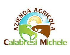 azienda agricola logo