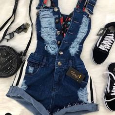 Teen Fashion : Sensible Advice To Becoming More Fashionable Right Now – Designer Fashion Tips Teen Fashion Outfits, Cute Fashion, Outfits For Teens, Womens Fashion, Cute Summer Outfits, Cute Casual Outfits, Stylish Outfits, Instagram Baddie, Style Instagram