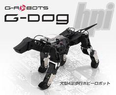 Google Image Result for http://hackedgadgets.com/wp-content/2/g_robots_g_dog.JPG