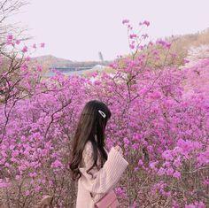 Aesthetic Korea, Aesthetic Photo, Aesthetic Girl, Aesthetic Pictures, Pretty Korean Girls, Cute Korean Girl, Solo Photo, Profile Pictures Instagram, Korean Girl Photo