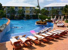 travel news punta cana dominican republic excellent budget destination