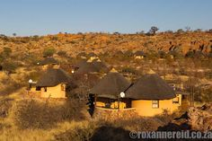 15 things to do at Mapungubwe National Park - Roxanne Reid Classroom Expectations, World Heritage Sites, Things To Do, National Parks, Princess, House Styles, School, Travel, Things To Make