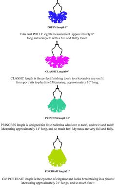 Trendy diy baby girl bows no sew tutu tutorial 57 ideas Sewing Hacks, Sewing Crafts, Sewing Projects, Tulle Projects, Tulle Crafts, Robes Tutu, Do It Yourself Fashion, Tutus For Girls, Tutus For Adults