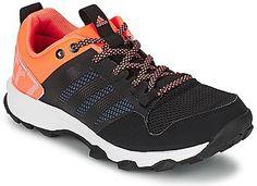 Παπούτσια για τρέξιμο adidas KANADIA 7 TR W  μόνο 65.00€ #deals #style #fashion