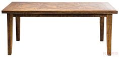 Table Epoca 186x100cm
