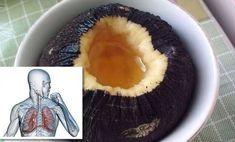 Hirdetés A zimankós időjárással egyszerre megérkezett a meghűlések, köhögések, bedugult orrok időszaka. Igyekezzünk megelőzni a betegségeket, de, ha mégis megfáztunk, akkor enyhítsük a köhögést az alábbi módszerek segítségével.  1.Fekete retek Fogjunk egy közepes méretű fekete retket, mossuk meg alaposan. Acai Bowl, Cantaloupe, Natural Remedies, Lose Weight, Fruit, Breakfast, Food, Health Care, Awesome