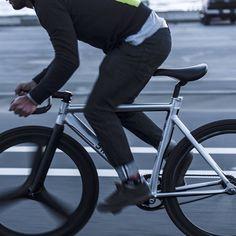 Speed. Power. Beauty. #statebicycleco #exploreyourstate
