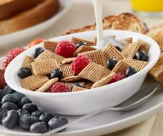 Top Six Gluten Free Cereal Brands Your Kids Will Love - http://glutenfree.answers.com/popular-products/top-six-gluten-free-cereal-brands-your-kids-will-love