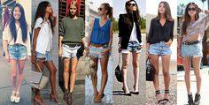 Image from http://welearners.com/wp-content/uploads/2014/07/ways-to-wear-denim-shorts-21.png.