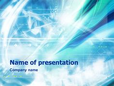 http://www.pptstar.com/powerpoint/template/abstract-light-blue/ Abstract Light Blue Presentation Template