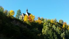 Herbstgenuss #murau #kreischberg (c) TVB Murau-Kreischberg, ikarus.cc Berg, Portal, Tower, Building, Travel, Tourism, Vacations, Viajes, Lathe
