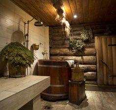 Сибирская баня Экспедиция со скидкой, русская баня, читайте отзывы на Сауна.ру