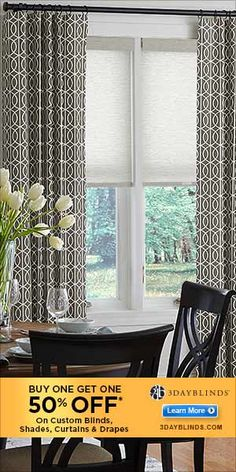 Country Curtains country curtains coupon code : Viki Pass Coupon Code: Start Viki Pass Free Trial - April 2017 ...