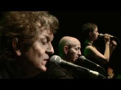 """""""Till I Gain Control Again"""" by Rodney Crowell.  Every vagabond requires a home base."""