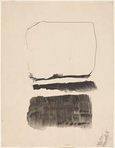 Mark Rothko b. New York part Mark Rothko was born Marcus Rothkowitz on Septemb. Abstract Drawings, Art Drawings, Abstract Art, Mark Rothko, Rothko Art, Oeuvre D'art, Painting & Drawing, Art Photography, Wedding Photography