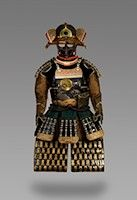 Samurai Dressed to Kill at the Cincinnati Art Museum will leave you awestruck  https://brysonestates.com/blog/2017/2/4/dont-miss-dressed-to-kill-japanese-arms-armor