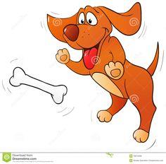 fun-jumping-dog-19074268.jpg (1300×1280)