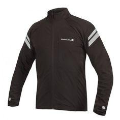 cf56415d837f ENDURA Windchill II JKT férfi kerékpáros softshell kabát Jacket Men, Adidas  Jacket, Triathlon Shop
