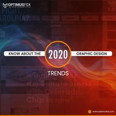 Graphic Design Company, Graphic Design Trends, Graphic Design Services, Design Agency, Bold Typography, User Experience Design, Simple Illustration, User Interface Design, Page Design