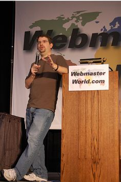 Read about Matt Cutts, search spam head of Google, advised the   webmasters to do branding, increased reach, community building… and not for obtaining 'do follow' links to their websites