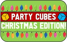 Clued-In Murder Mystery Christmas Scavenger Hunt -Printable Party Game! Monster Party Games, Pirate Party Games, Valentine's Day Party Games, Funny Party Games, Little Monster Party, Drinking Games For Parties, Christmas Dinner Party Games, Christmas Games For Adults, Boy Sleepover