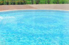 Looking for a Glendale pool design contractors? Our custom designs are unequaled in both their creativity and vision making us the best Glendale swimming pool builder for you. For the best Phoenix swimming pool construction, we can help.