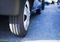 Flat Fix Near Me >> Car Flat Tire Repair Near Me Unique How To Repair A Flat