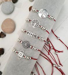 Jewelry Clasps, Diy Jewelry, Beaded Jewelry, Handmade Jewelry, Women Jewelry, Jewelry Making, Beaded Bracelets, Embroidery Bracelets, Brass Jewelry