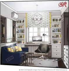 Home Decoration In Pakistan Interior Design Renderings, Interior Design Process, Drawing Interior, Interior Rendering, Interior Sketch, Interior Design Companies, Cafe Interior, Home Interior Design, Interior Architecture