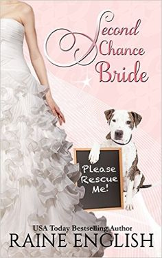 Awesome Romance Novels: New #SweetRomance Release by @RaineEnglish