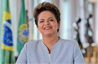 JORNAL REGIONAL EXPRESS: Reprovação ao governo Dilma chega a 65%,diz Datafo...