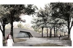 Mecanoo-Wins-The-New-Garden-of-the-21st-Century-Competition03