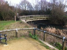 In the long-term, the Werrington Brook Improvement programme (WBI) will enable the lake to become more self-sustaining. #CuckoosHollow #Werrington #SiltLevels #Lakeside #Gildale