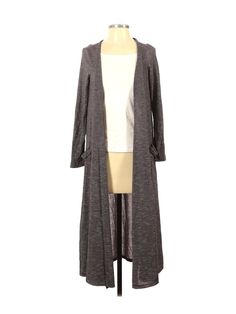 Cardigan Sweaters For Women, Sweater Cardigan, Lularoe Cardigan, Women's Flares, Duster Coat, Retail, Spandex, Sweatshirts, Brown