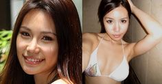 Dawn Yang.. cool Plastic Surgery Photos, Celebrities Before And After, Dawn, Bikinis, Swimwear, Fashion, Bathing Suits, Moda, Swimsuits