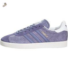 de4f81e39 Adidas Gazelle W - Adidas sneakers for women ( Amazon Partner-Link) Adidas