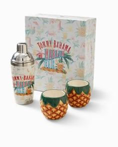 New Beach Gear, Bed, Bath & Home Décor | Tommy Bahama Beach Gear, Bars For Home, Tommy Bahama, Gifts, Design, Home Decor, Bath, Gift Ideas, Presents