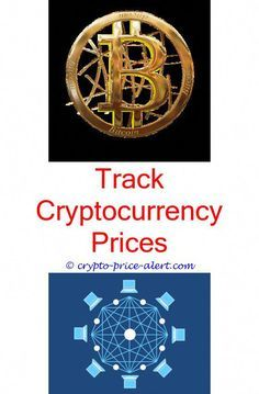 trik profitul comercial bitcoin