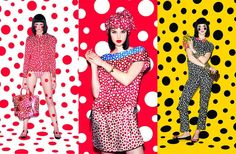 Inside an Artist Collaboration - BoF - The Business of Fashion
