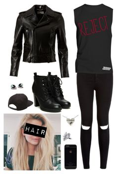 """""""Untitled #310"""" by mrselgorthemmings69 ❤ liked on Polyvore"""