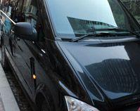 Kiralık minibüs hizmetinde full donanımlı ve bakımlı araçlar sizleri bekliyor. http://www.ozkaynakturizm.com/kiralik-minibus.html #ozkaynakturizm