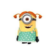 3D Funny car stickers Despicable Me Minion Truck Window Vinyl Decal Sticker M04 $4.99