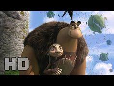 Sárkányvadászok (2008) - teljes film [HD]