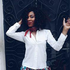Yes demain Zéro Valentin pour moi   #makeup #beautyblog #beauty #makeupartist #blackgirlmagic #blonde #smile #black #blackgirlkillingit #look #like4follow #like4like #fashion #style  #fashionbloggers #face #bbloggers #follow #life #lifestyle #followme #travel #afropolitan #Outfitoftheday #blogmode #blogueusemode #bloglovin #fashionblog  #africanfashionbloggers #selfie