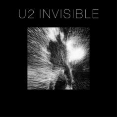 """U2 - Invisible (February 2, 2014) : Bank of America in support of (RED) : Download now https://itunes.apple.com/fr/album/invisible-red-edit-version/id808571195?ls=1 For 24 hours, download """"Invisible"""" free on iTunes to help (RED) in the fight against AIDS. (Expires 2/3 @ 11:59 ET). For each download, Bank of America will donate $1 to help end mother-to-child transmission of HIV. Learn more at www.bankofamerica.com/red #u2NewsActualite #u2NewsActualitePinterest #u2 #bono #music #rock #picture"""