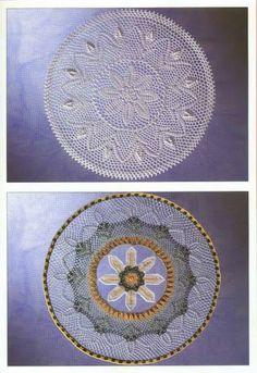 Serwety-5 - danuta Zawadzka - Picasa Web Albums