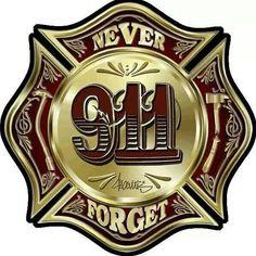 Classic 911 Shield