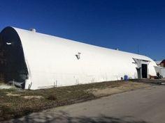 Commercial Roofing San Antonio, Texas | Metal Roofing | Flat Roofing | Crest Commercial Roofing San Antonio